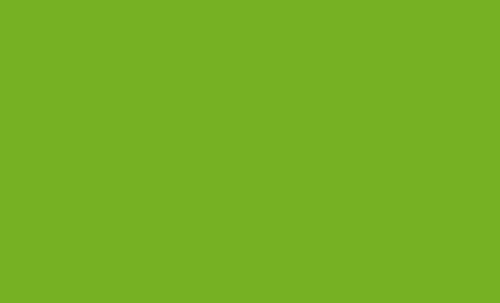 mattismidur